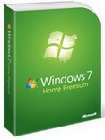Návody a motivy do Windows 7  #Technologie